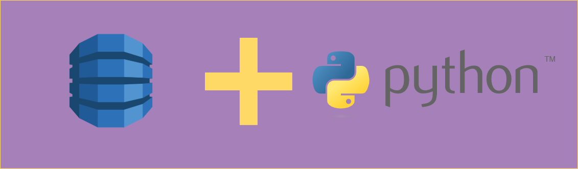 Ten Examples of Getting Data from DynamoDB with Python and Boto3